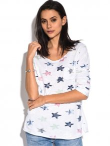 La Belle Helene Dámské tričko\n\n