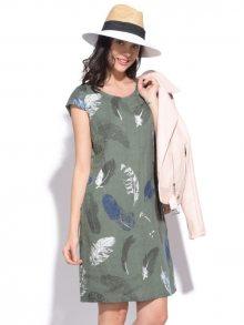 Ozange Paris Dámské šaty\n\n