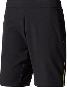 adidas Pánské šortky 1095499_černá\n\n