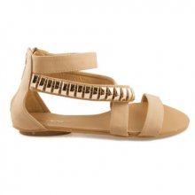 VICES Dámské sandály A778-14BE