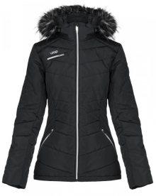 LOAP Dámská zimní bunda_černá\n\n
