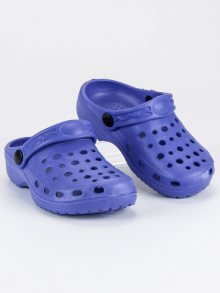 CNB Dětské sandálky 1409PU