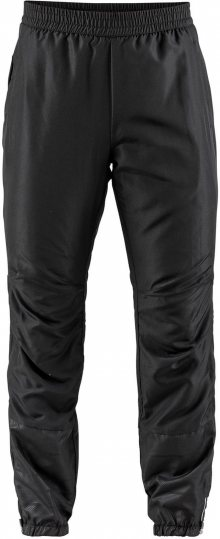 Craft Dámské kalhoty_černá\n\n
