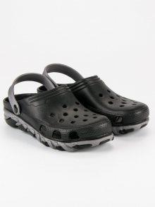 HASBY Pánské sandály K2339B