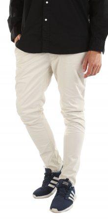 Pánské kalhoty Sublevel
