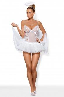Erotický kostým Swangel