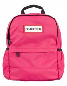 Batoh Hunter | Růžová | Pánské | UNI