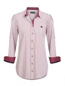 Sir Raymond Tailor Dámská košile\n\n
