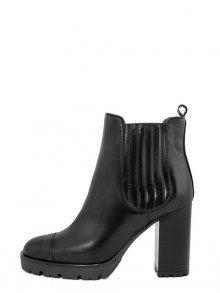 Paola Ferri Dámské kotníkové boty\n\n