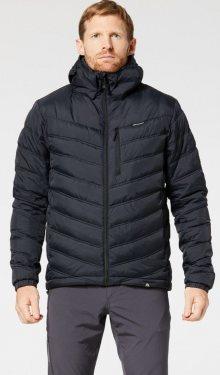 Northfinder Pánská zimní bunda_černá\n\n