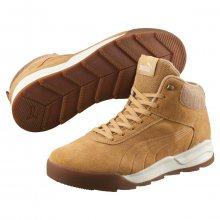 Puma Desierto Sneaker Taffy hnědá EUR 44