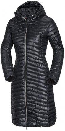 Northfinder Dámský kabát_černá\n\n