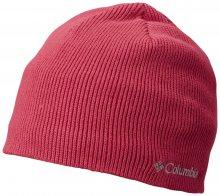 Columbia Zimní čepice_růžová\n\n
