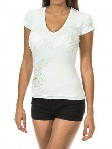 MET Dámské tričko 10DMC0025-0431_Verde mint\n\n