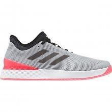 adidas Adizero Ubersonic 3 M šedá EUR 42,5