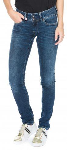 Vera Jeans Pepe Jeans | Modrá | Dámské | 25/34