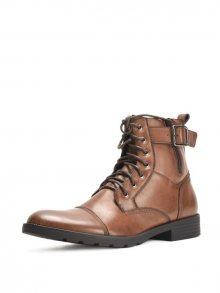 Reservoir Pánské kotníčkové boty\n\n