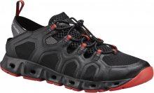 Columbia Pánská outdoorová obuv_černá\n\n