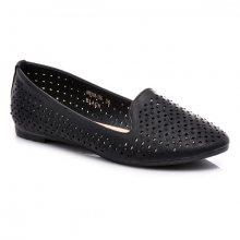 La Bella shoes Dámské baleríny MB188-156B