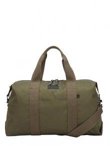 CONSIGNED Cestovní taška 50221_KHAKI\n\n