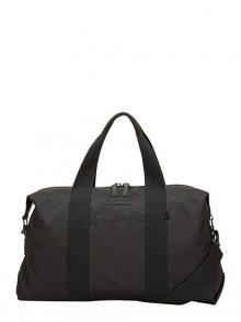 CONSIGNED Cestovní taška 50221_BLACK\n\n