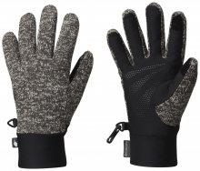 Columbia Dámské rukavice_šedá\n\n