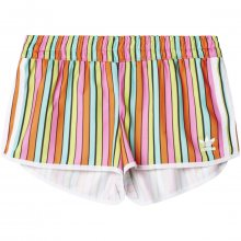 adidas 3Stripes Shorts růžová 36