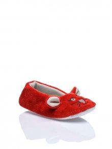 Just bow Dámská domácí obuv JB-1621\n\n