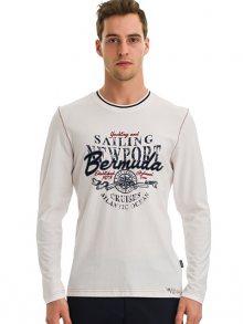 Galvanni Pánské tričko\n\n