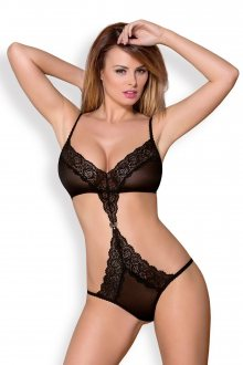 Erotické body 852-TED