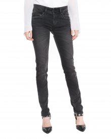 New Brooke Jeans Pepe Jeans | Černá | Dámské | 25/32