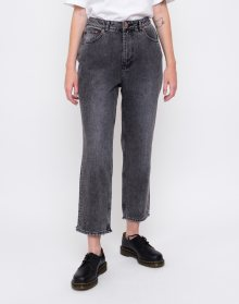 Cheap Monday Donna Corrupt W27/L30