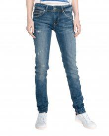 New Brooke Jeans Pepe Jeans | Modrá | Dámské | 25/32