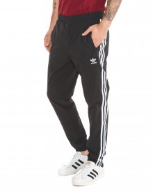 Warm-Up Kalhoty adidas Originals | Černá | Pánské | L