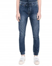 Cosie Jeans Pepe Jeans | Modrá | Dámské | 25