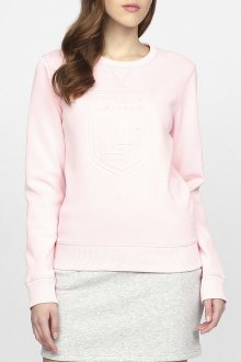 Mikina GANT LM. LE MANS C-NECK SWEAT