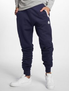 Sweat Pant Momo in blue S