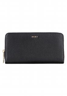 Peněženka DKNY | Černá | Dámské | UNI