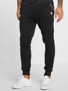 Sweat Pant Forster Active in black M