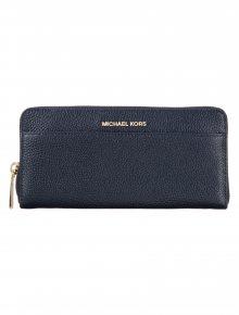 Peněženka Michael Kors | Modrá | Dámské | UNI