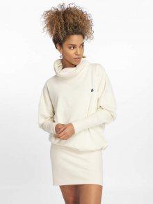 Šaty béžová M