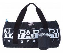 Bering Cestovní taška Napapijri | Modrá | Pánské | UNI