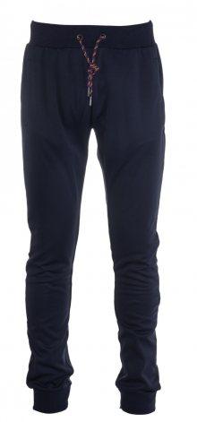 SAM73 Pánské kalhoty 1282370_tmavě modrá\n\n