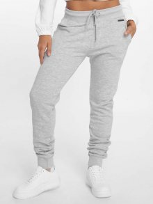 Sweat Pant Sweat in grey L