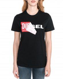 Diego Triko Diesel   Černá   Dámské   XS