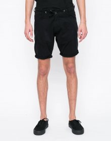 Makia Nautical Black 36