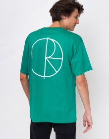 Polar Skate Co. Stroke Green S