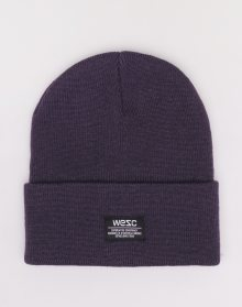 WeSC Puncho Midnight Lilac