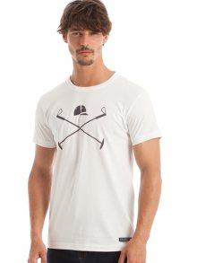 Polo Club Captain Horse Academy Pánské tričko\n\n