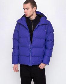 Rains Puffer Jacket 79 Lilac L/XL